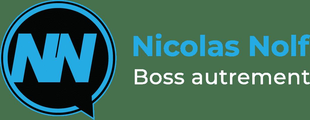 Nicolas Nolf