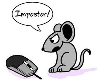 Le syndrome de l'imposteur chez le chef d'entreprise