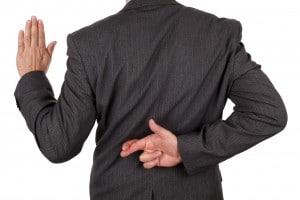 Le manque de confiance, pilier du micromanagement