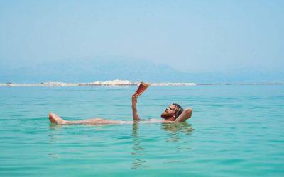 9 astuces pour prendre des congés quand on est entrepreneur