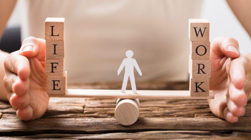 Comment améliorer l'équilibre vie pro / vie perso des salariés ?