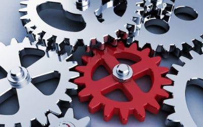 Derrière le micromanagement, la peur d'être inutile ?